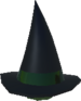 Witch'sHat.png