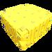 GeoCorp'TheBigOne'Block.png