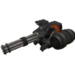 HawkeyeAutoCannon.png