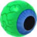 Jack'sSepticEye.png