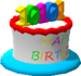 BirthdayCakeHat.png