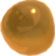SapJelly.png