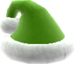 MeanGreenHat.png
