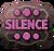 Silence Bit.png
