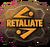 Retaliate Bit.png