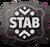 Stab Bit.png
