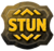 Stun Bit.png