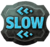 Slow Bit.png