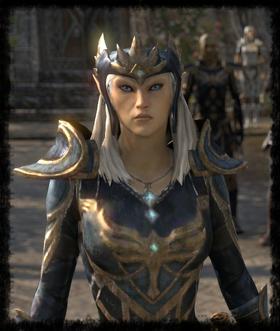 Queen Ayrenn.png
