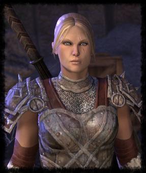 Lyris Titanborn armor.png