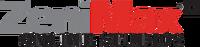 ZeniMax Online Studios logo.png