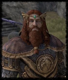 Jorunn the Skald-King.png