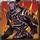 Razor Armor.png