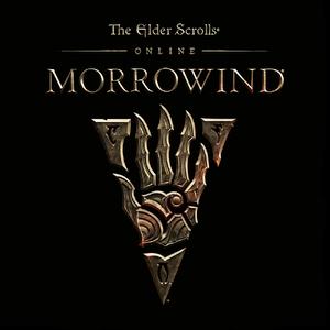 Morrowind logo.png