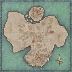 Map Bleakrock Isle.png