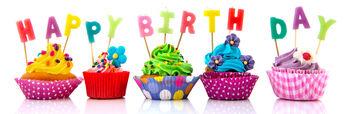 350px-Happybirthdaycupcakes.jpg