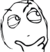 50px-Derp_Thinking.png