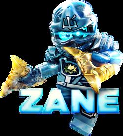250px-Zane_Dimension.png
