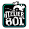 60px-Atelier801.png