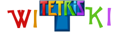 Tetris Wiki