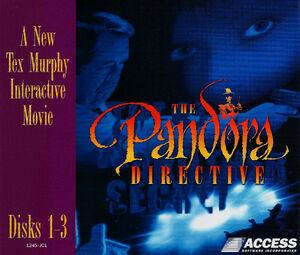 Pandora.Directive.Cover.jpg