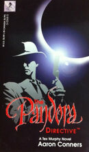 Pandora Novel.jpg