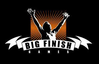 Big Finish Games logo.jpg