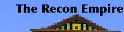 The Recon Empire Wiki