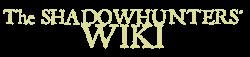 Βικιπαίδεια των Κυνηγών Σκιών