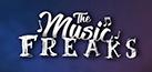 The Music Freaks Wiki