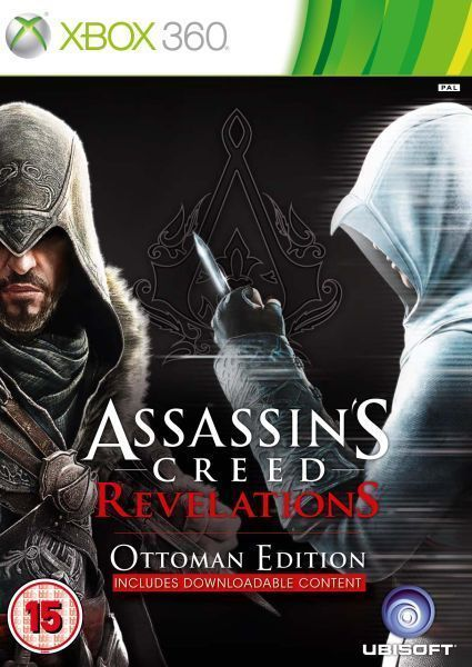 Assassin-s-Creed-Revelations-Ottoman-Edition.jpg