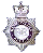 Browse_Icon_metpolice.png