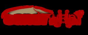 Sandswept logo tdl.png