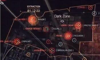 DarkZone.jpg