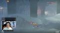Survival DLC 2.png