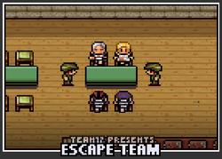 Escape Team.png