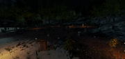 Decoration - Official The Forest Wiki