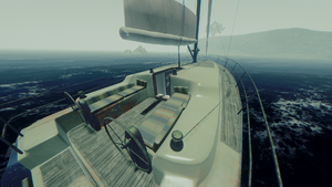 Yachtfromcorner.png