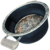IconOldPot.png