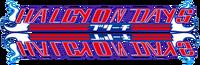 Halcyon Days RPG Wiki