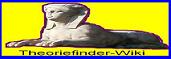Theoriefinder Wiki