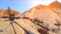 Railways.png