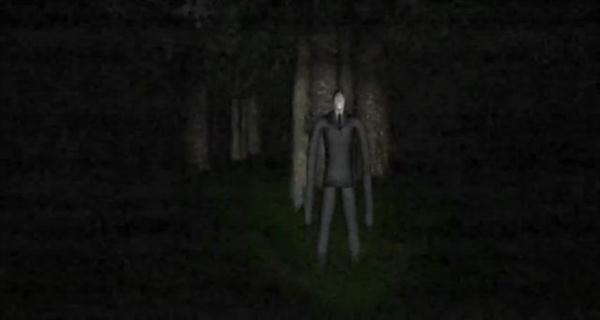 [Image: Slender_Man_As_Seen_In_Slender.jpg]