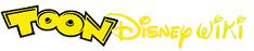 Toon Disney Wiki