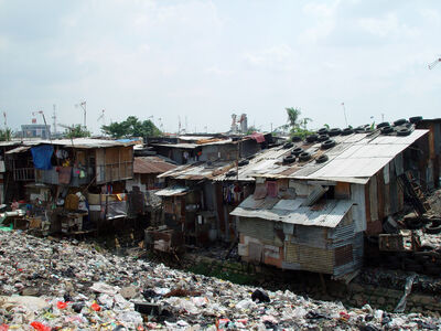 Jakarta slumlife66.JPG
