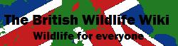 British Wildlife Wiki