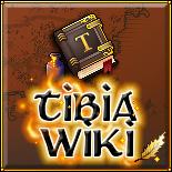 tibia.fandom.com