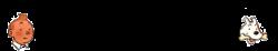 Tintti Wiki
