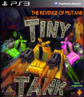 Tiny_tank_revenge_of_mutank_ps3_front.jpg