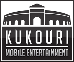 Kukouri Mobile Entertainment Logo.png